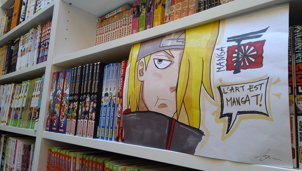 cafe-manga-a-metz-bis-today
