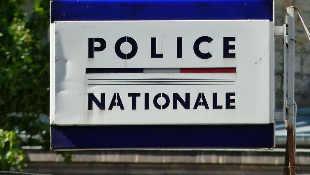 canicule-plaignant-offre-ventilateurs-policiers-metz-today