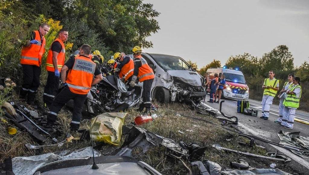coincy-mort-dans-collision-metz-today