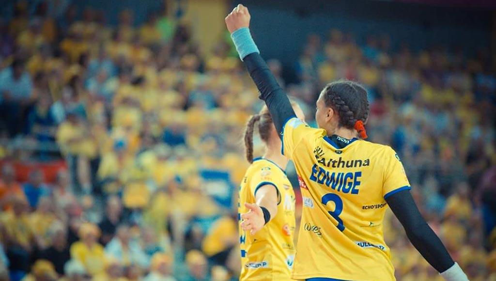 metz-handball-cest-reparti-today