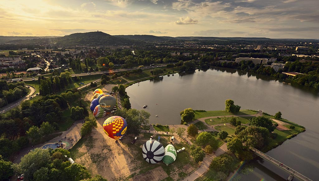 montgolfiades-investissent-plan-eau-metz-today