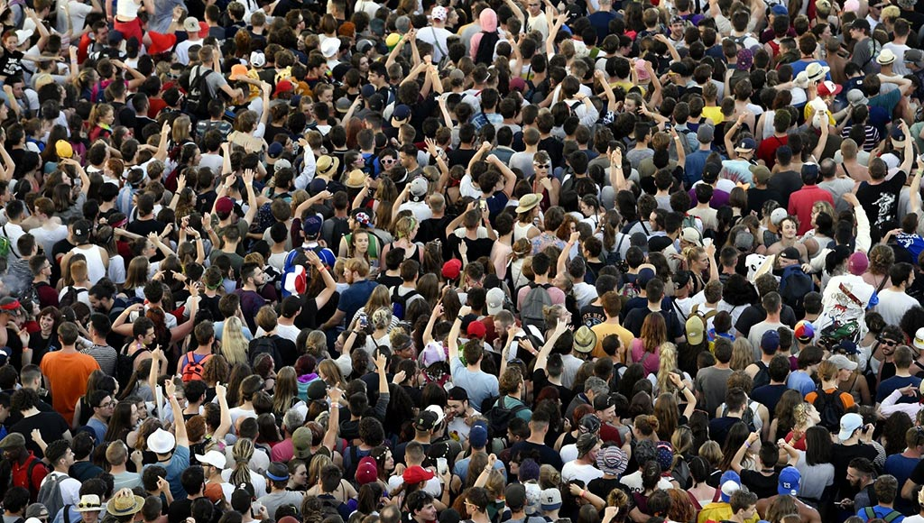 population-region-perd-3000-habitants-metz-today