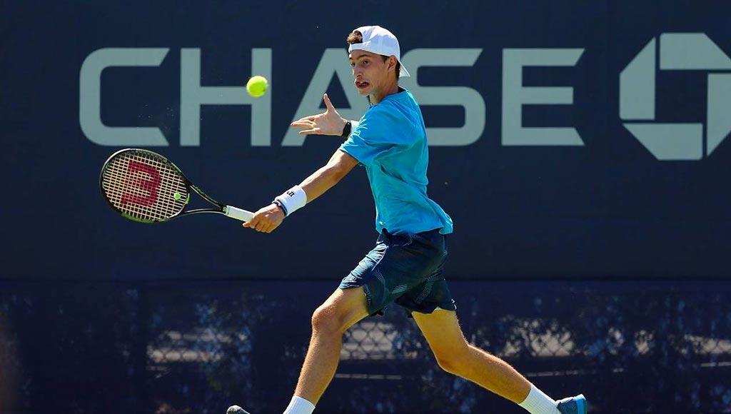 tennis-ugo-humbert-heure-suisse-metz-today
