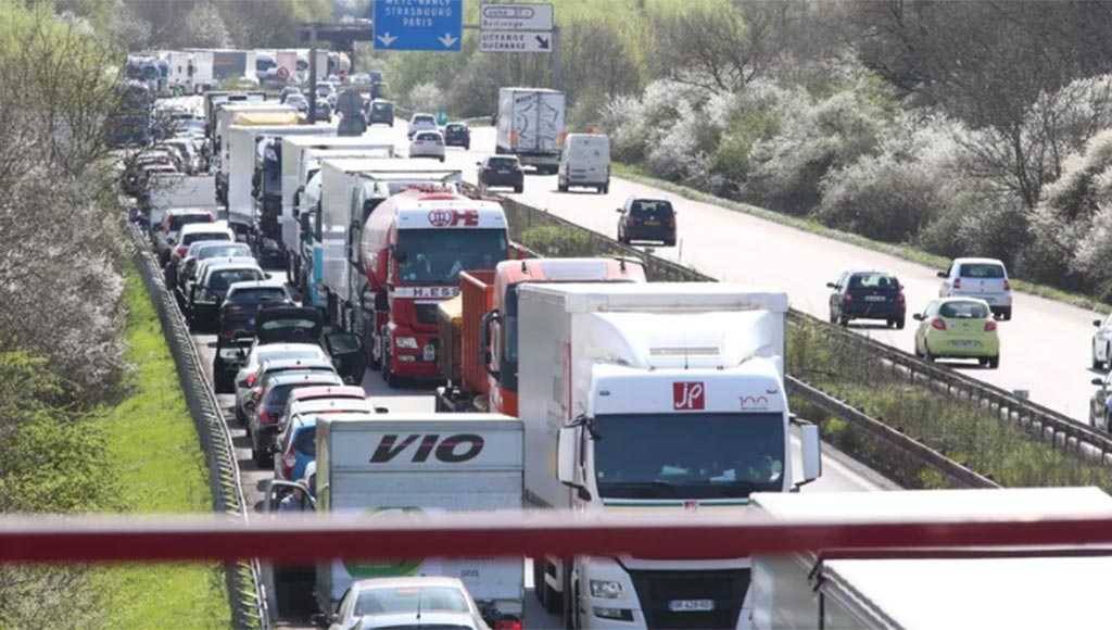 a31-fermee-tout-ce-week-end-metz-today