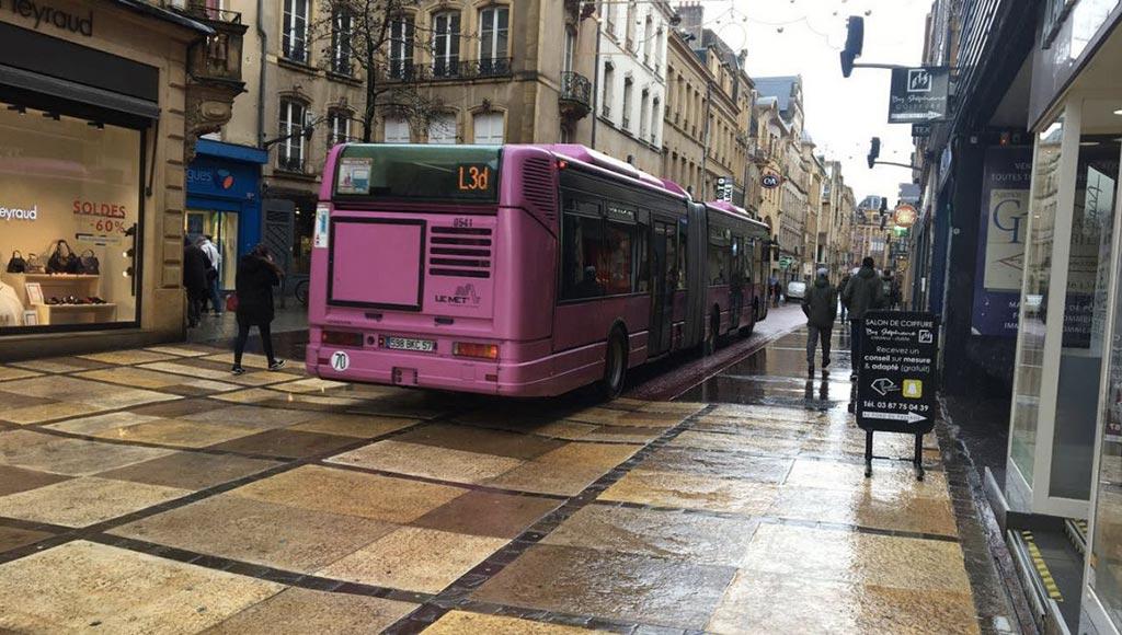 bus-articules-centre-ville-fini-metz-today