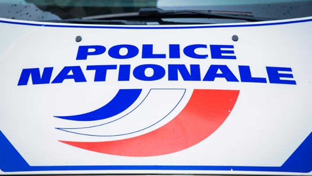 messine-fait-fuir-faux-policiers-metz-today