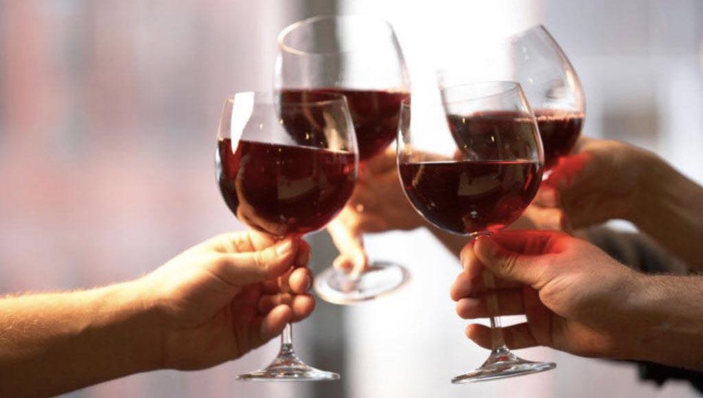 metz-vins-fait-sa-rentree-today