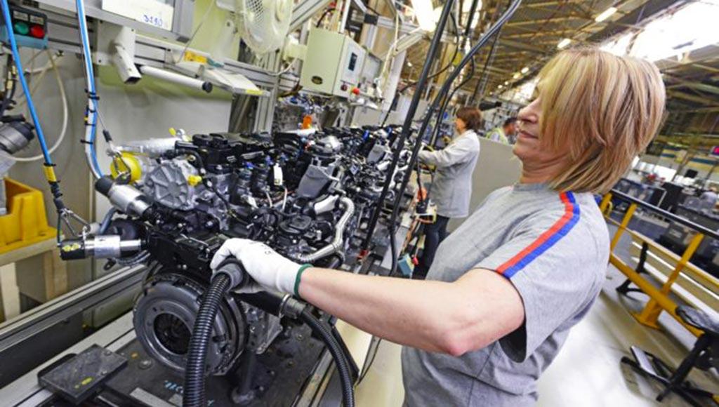psa-metz-borny-creation-400-emplois-metz-today