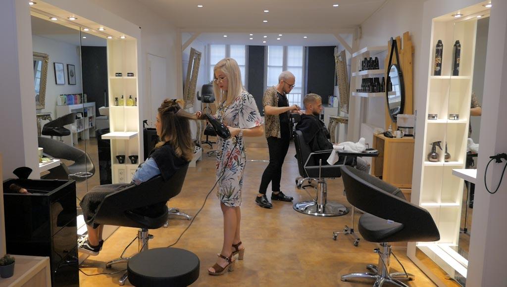 salon-atelier9-metz-today