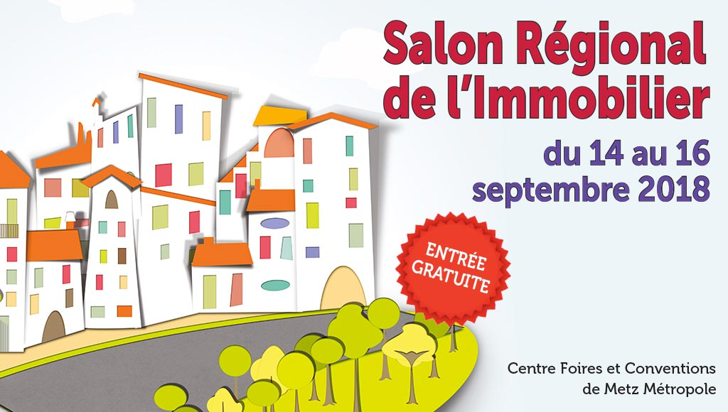 salon-regional-immobilier-affiche-metz-today