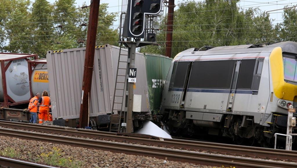 train-marchandises-deraille-uckange-metz-today
