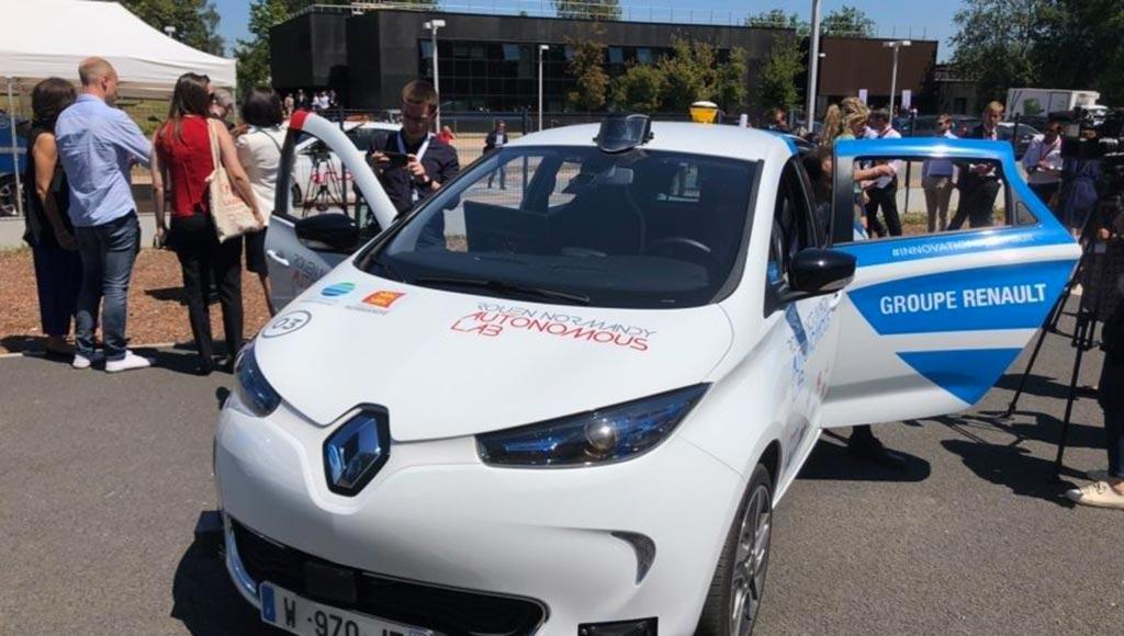 voitures-autonomes-en-lorraine-metz-today