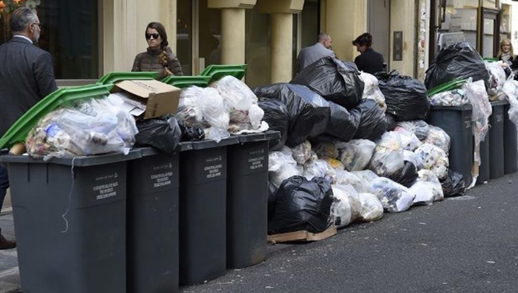 lorraine-poubelle-voisins-metz-today