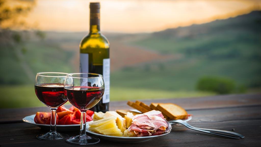 vin-corse-metz-today