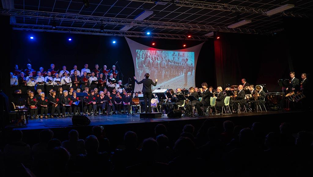 centenaire-harmonie-montigny-orchestre-metz-today