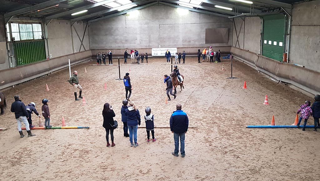centre-equestre-metz-today