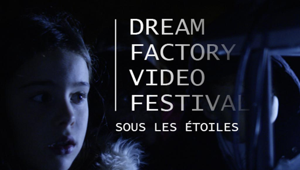 dream-factory-festival-cover-metz-today