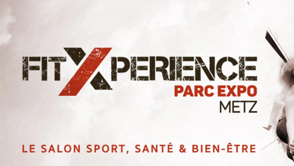 fitxperience-salon-metz-today
