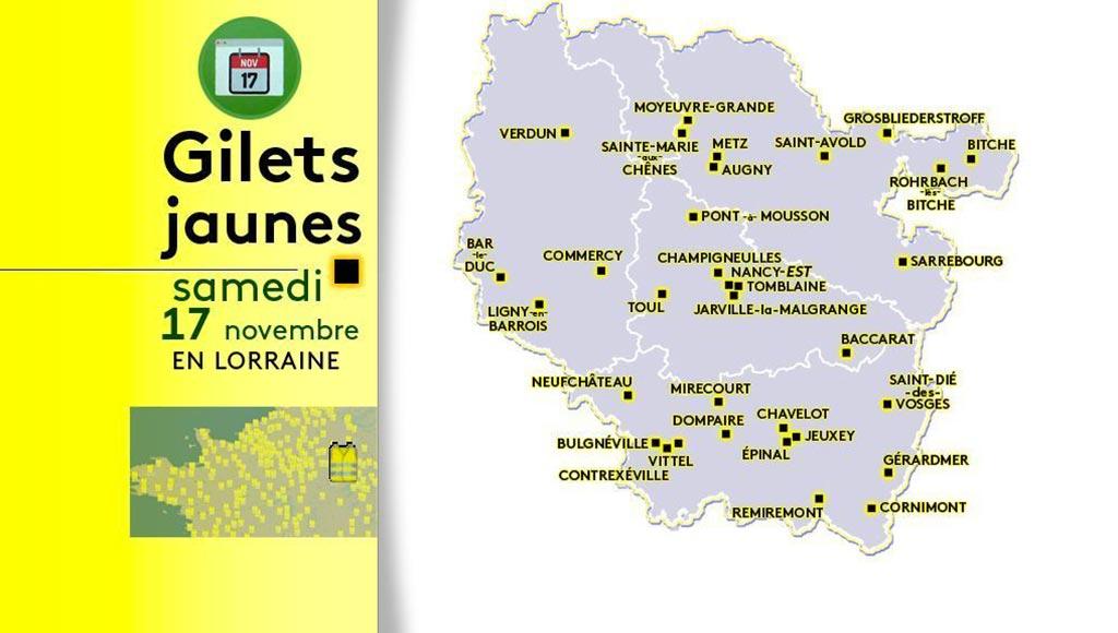 gilets-jaune-lorraine-metz-today