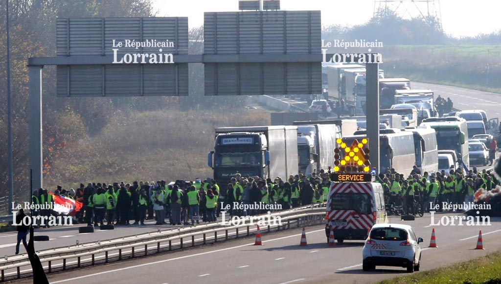 gillets-jaunes-moselle-metz-today