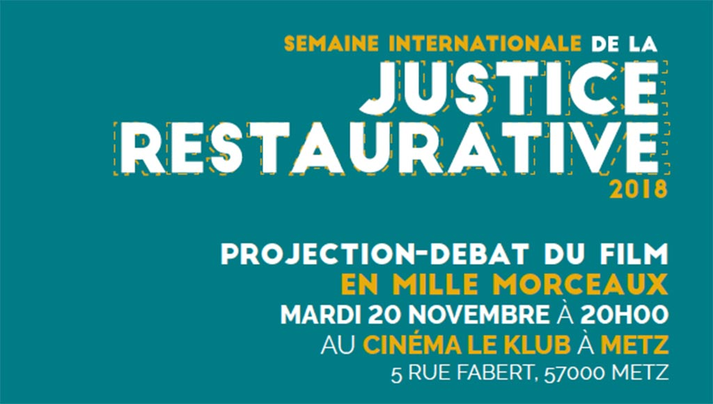 justice-restaurative-metz-today