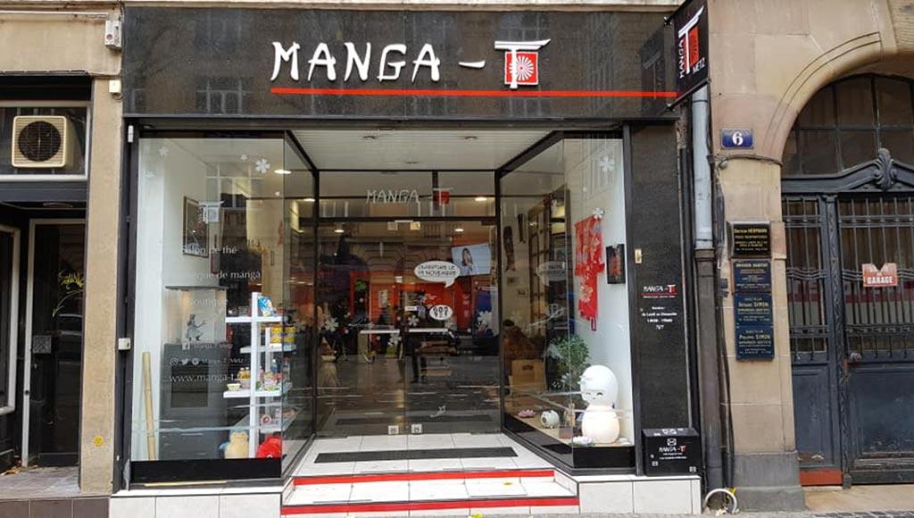 manga-t-metz-today