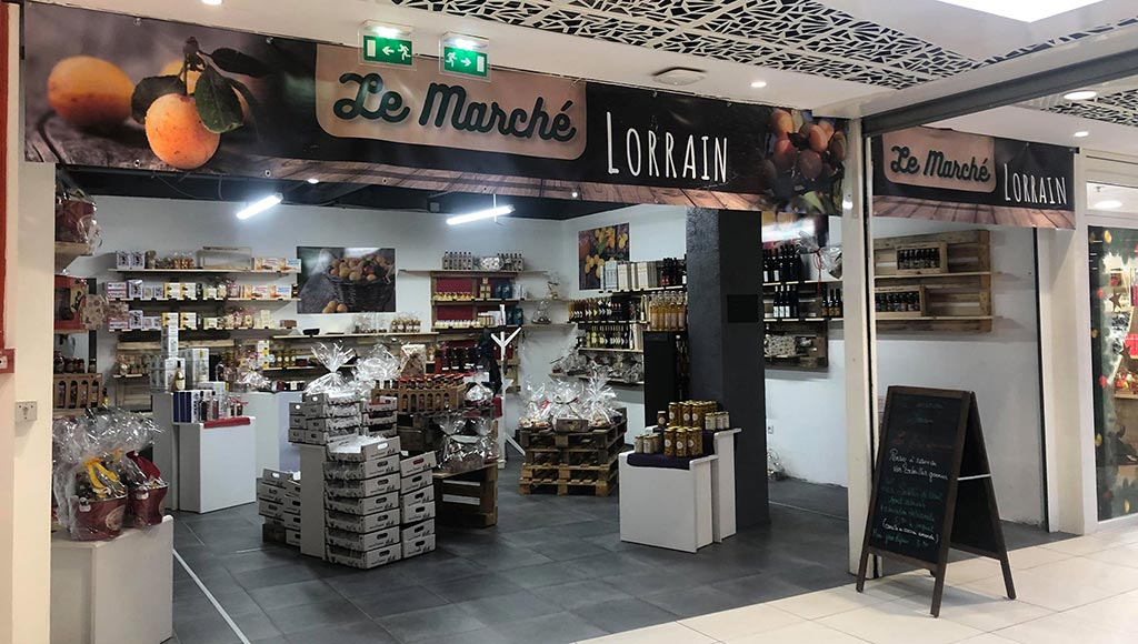 marche-lorrain-magasin-metz-today