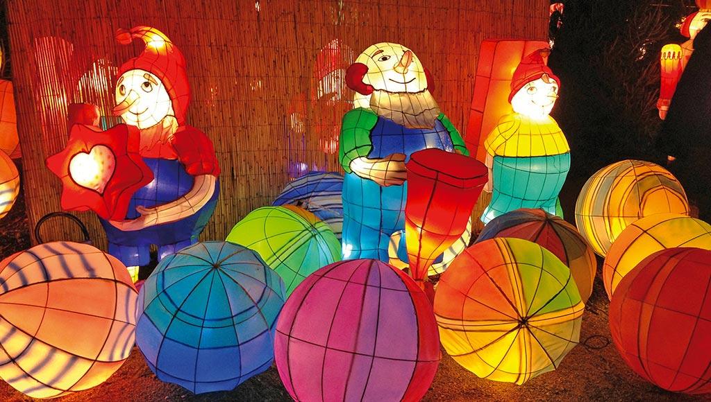 sentiers-des-lanternes-metz-today