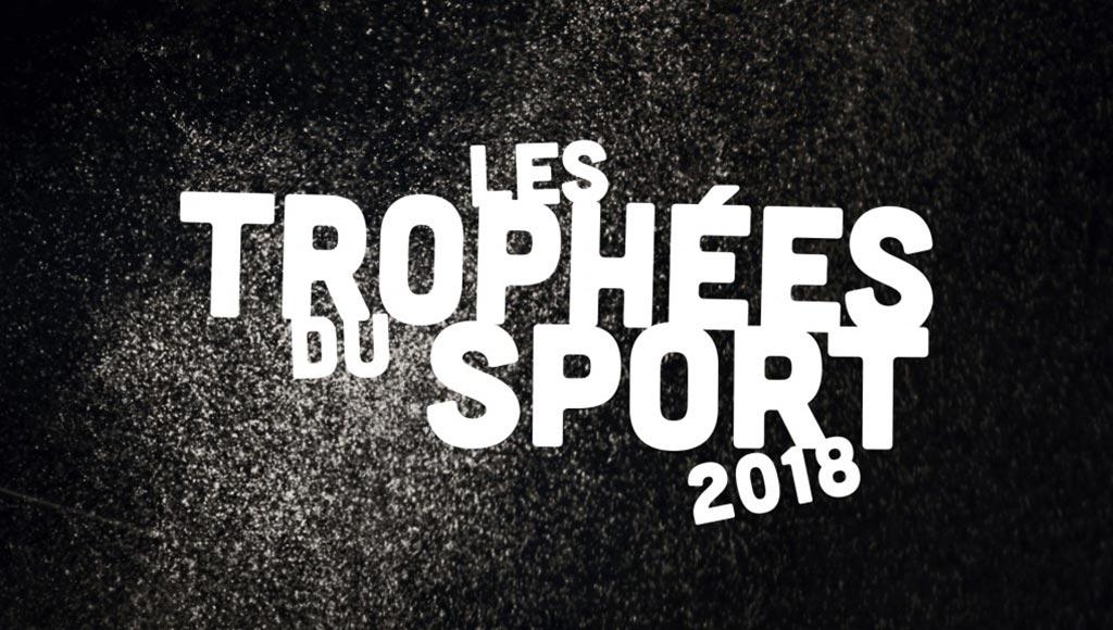 vote-sportif-de-lannee-metz-today