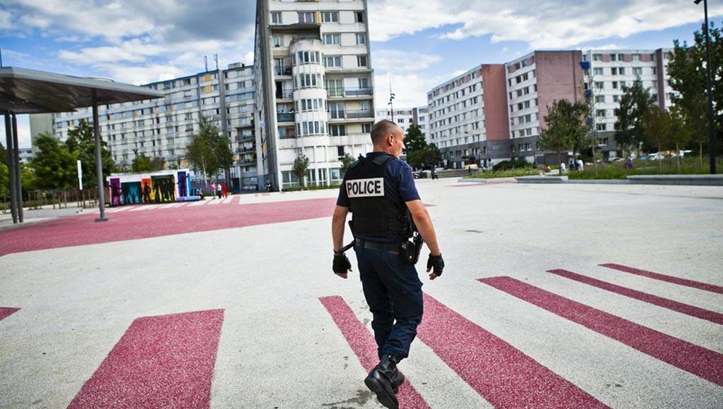 vue-policiers-il-senfuit-metz-today