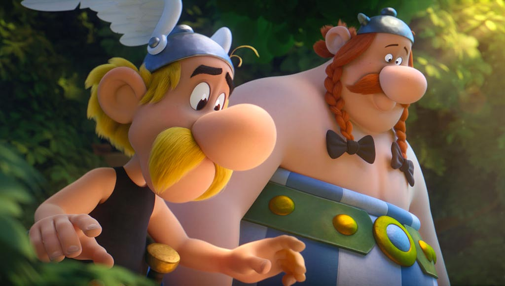 asterix-potion-magique-metz-today