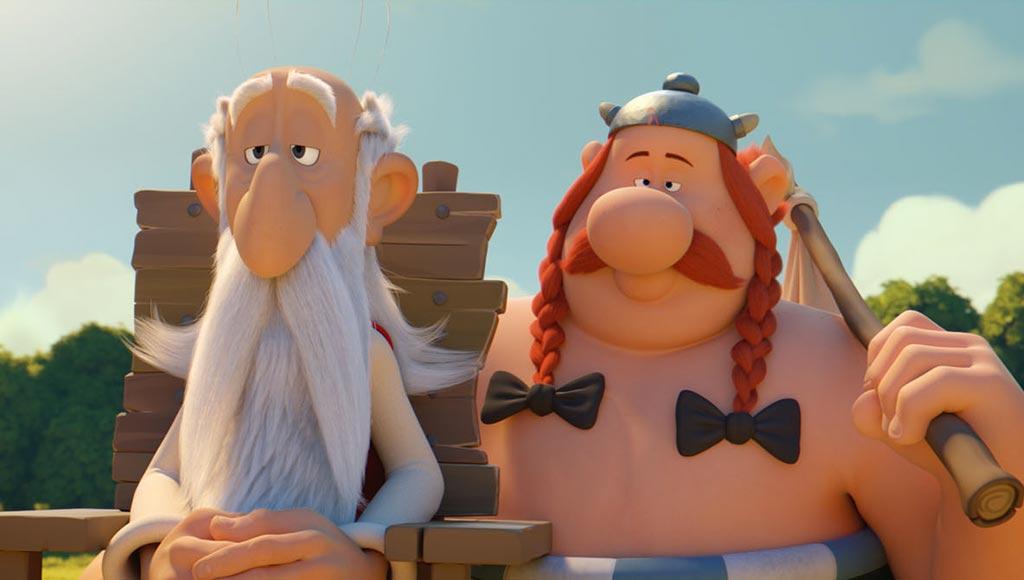 asterix-potion-magique-obelix-metz-today