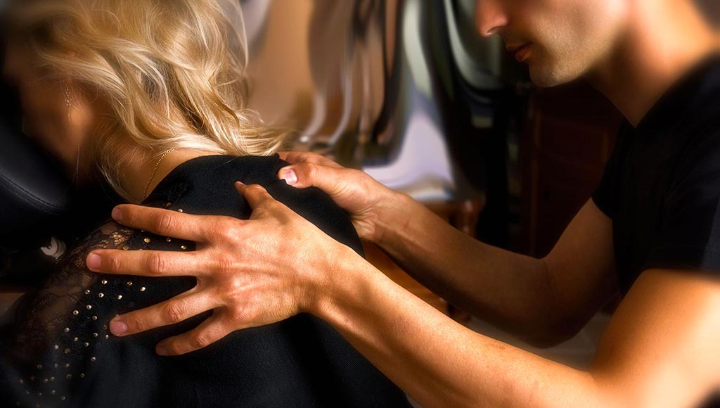 dessous-de-corinthe-massage-metz-today