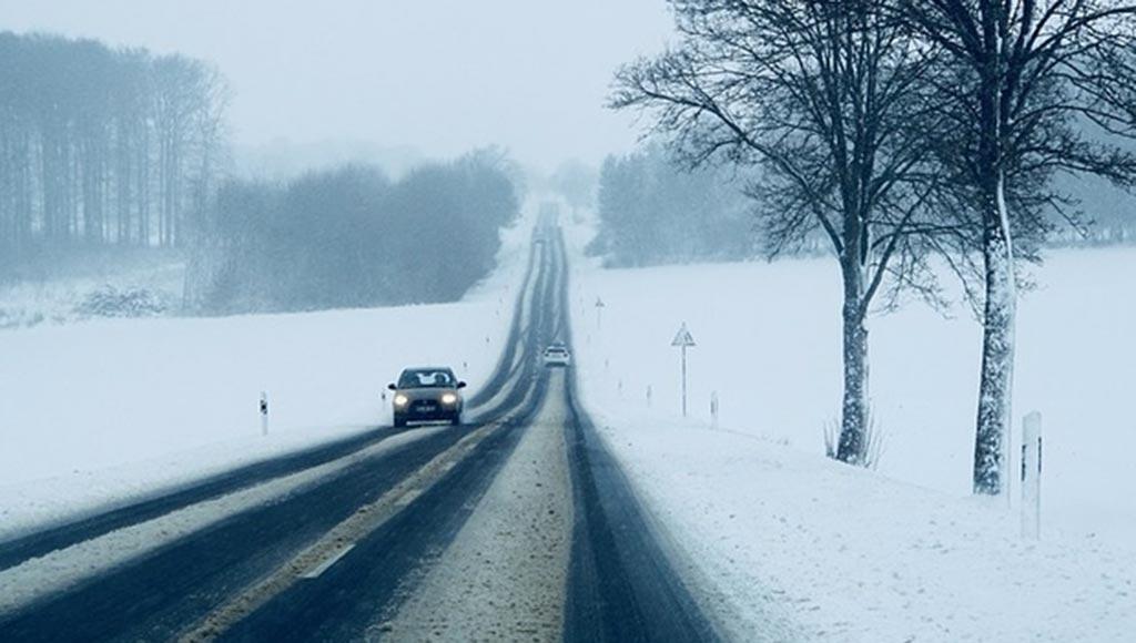 retour-neige-lorraine-metz-today