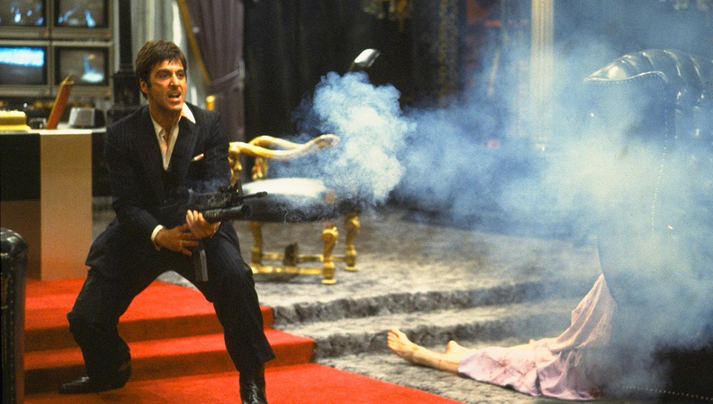 scarface-al-pacino-metz-today