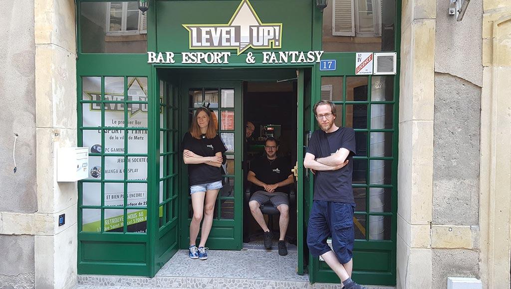 level-up-facade-metz-today