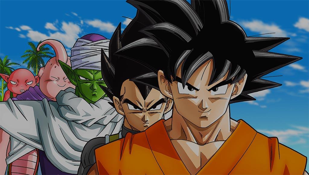 manga-histoire-dbz-metz-today