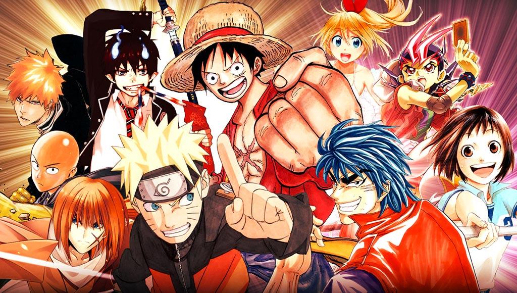 manga-histoire-metz-today