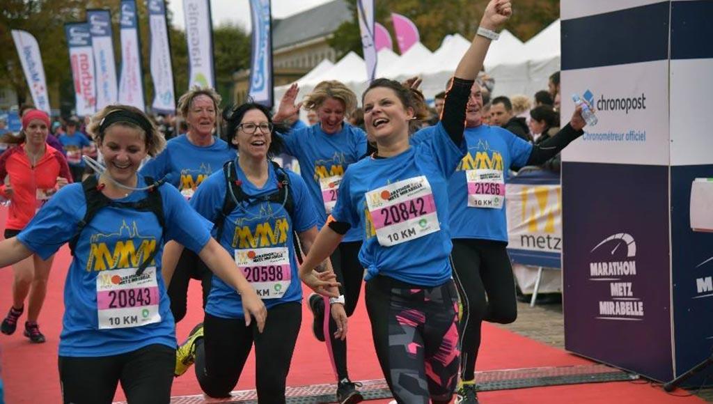 marathon-metz-mirabelle-haganis-today