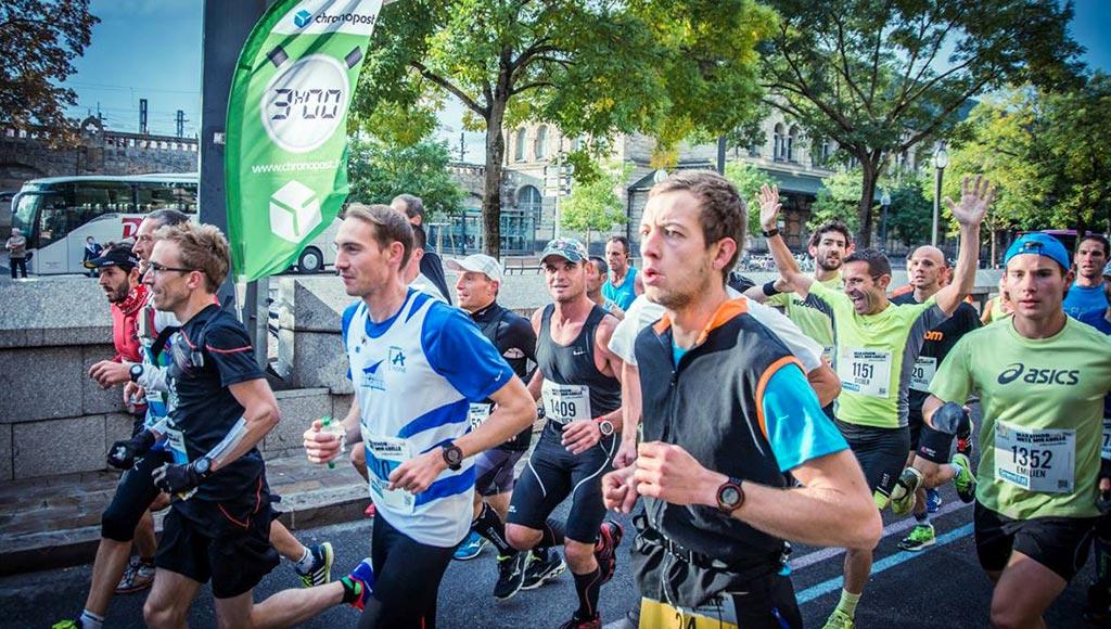 marathon-metz-mirabelle-today
