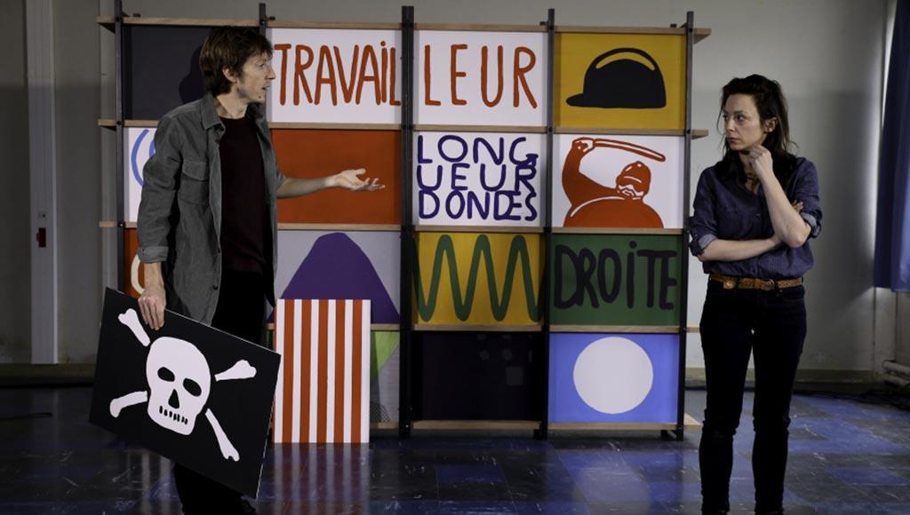 theatre-longueur-dondes-bis-metz-today