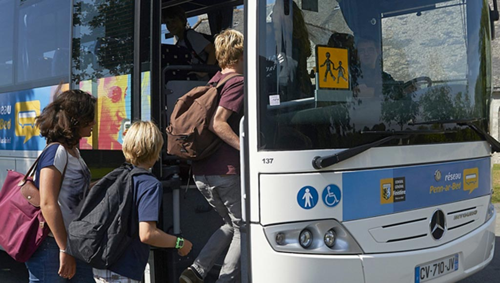 transport-scolaire-gratuit-metz-today