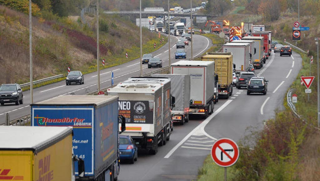 accident-5-blesses-metz-today