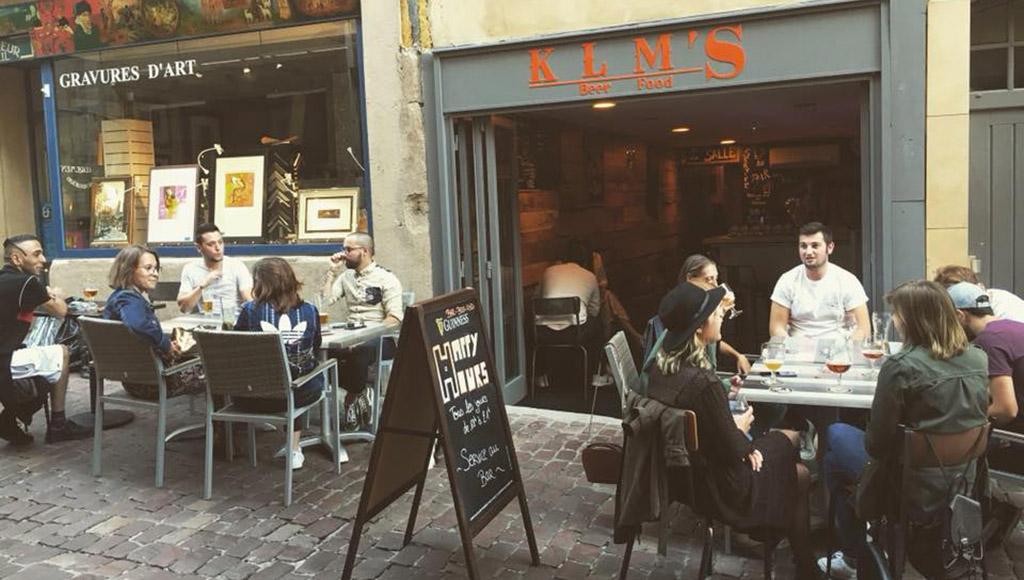 klms-rue-taison-facade-metz-today