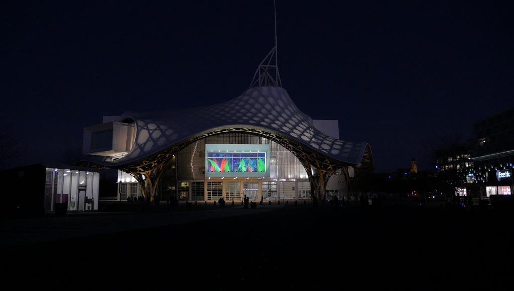 lee-ufan-centre-pompidou-metz-today