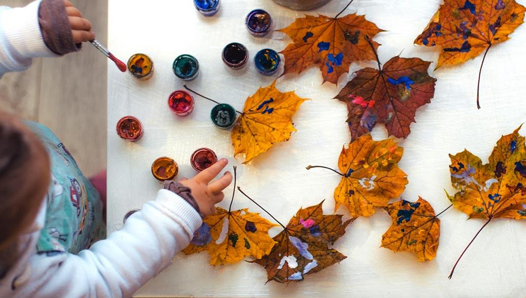 que-faire-vacances-hiver-peinture-metz-today