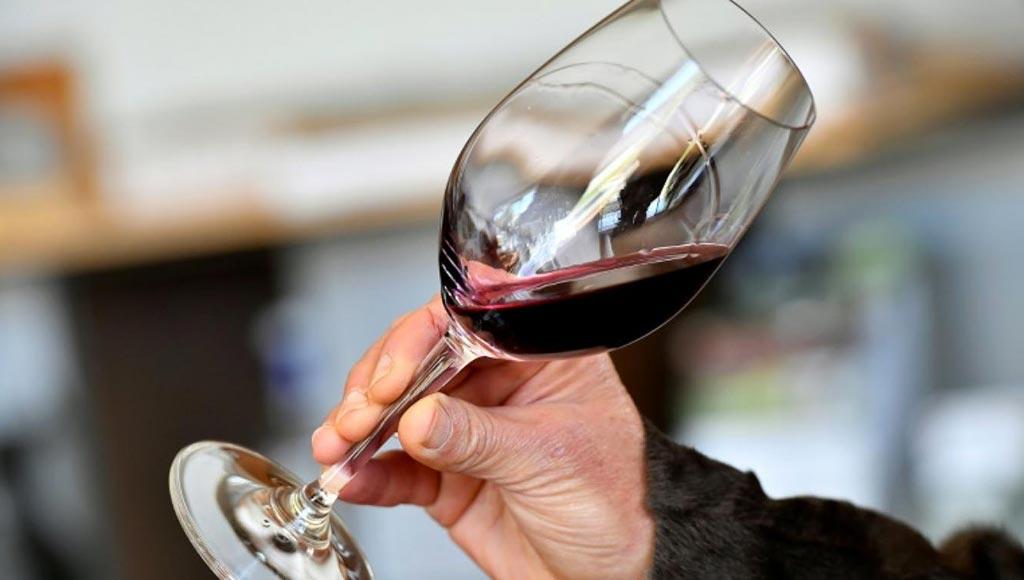 vin-sans-sulfites-metz-today