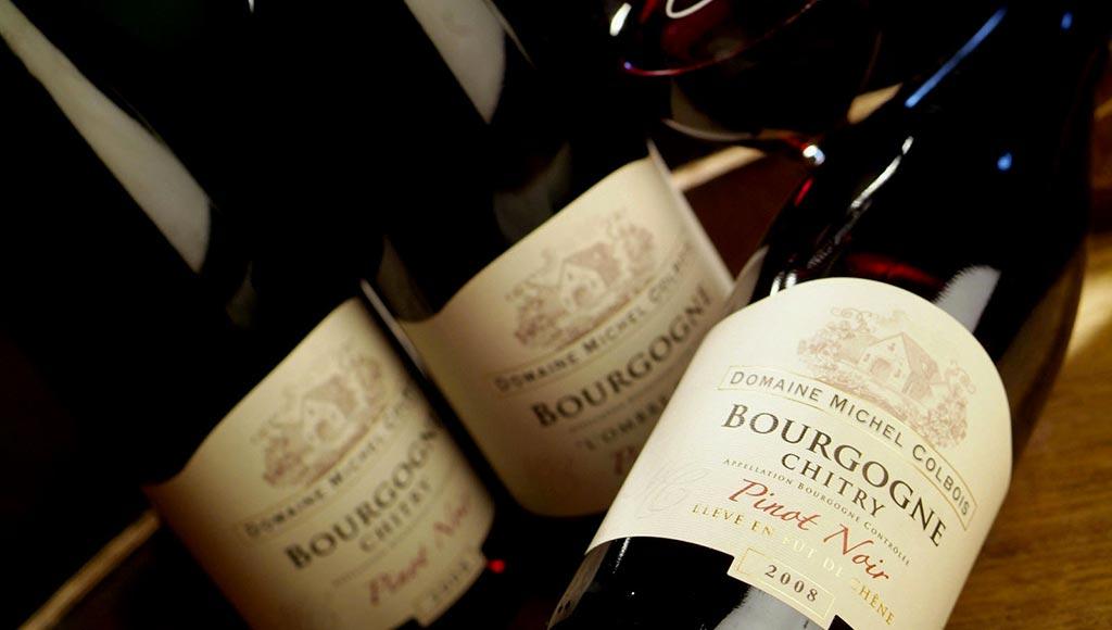 vins-de-bourgogne-pinot-metz-today