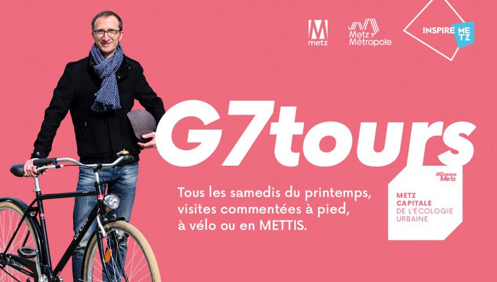 metz-G7-metz-today