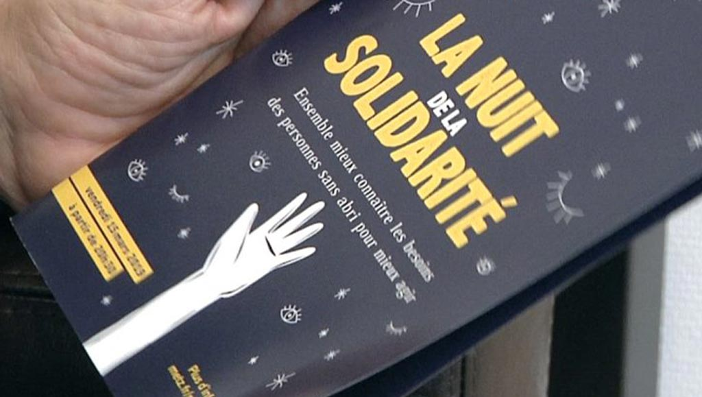 Nuit-solidarité-metz-today